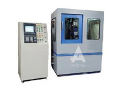 CNC mill trainer-1
